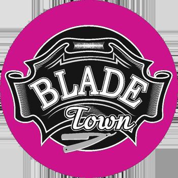 bladetown-logo-1